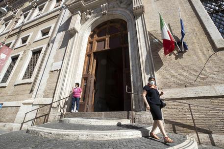 Coronavirus, la situazione in Trentino al 20 agosto