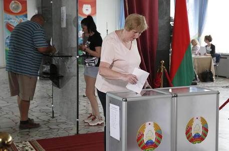 Bielorussia, scontri dopo vittoria Lukashenko: un morto