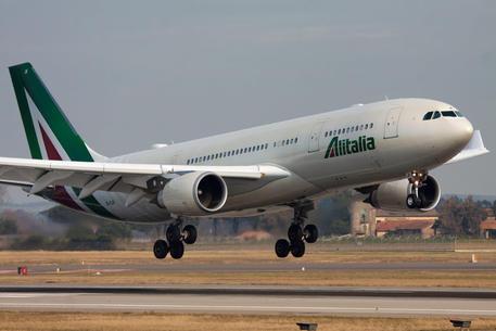 Alitalia dal 1° ottobre non volerà più da Malpensa