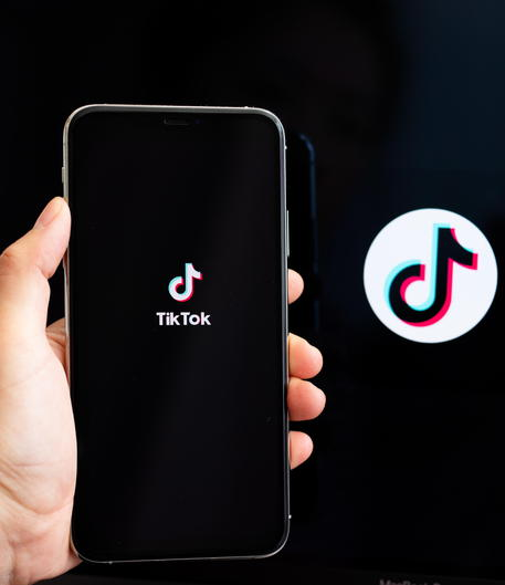 TikTok, ByteDance non venderà asset Usa alla Oracle