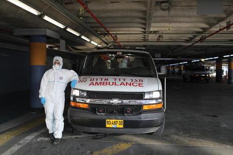 Coronavirus: 1.229 contagi e 9 morti nelle ultime 24 ore in Italia