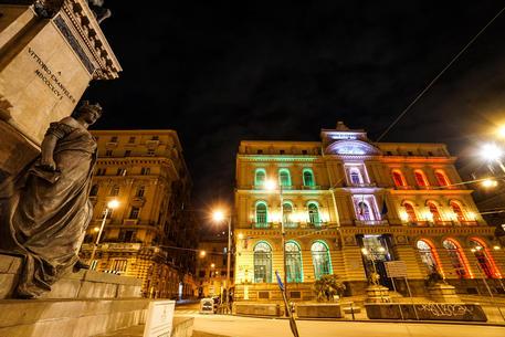 Euronext-Cdp Equity, trattative in esclusiva con Lseg per Borsa Italiana