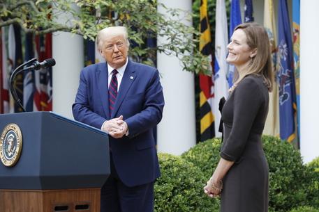 L'affondo di Trump, un