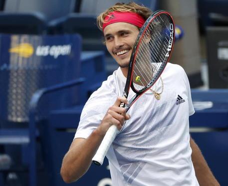 Us Open: Serena Williams in semifinale per la tredicesima volta in carriera
