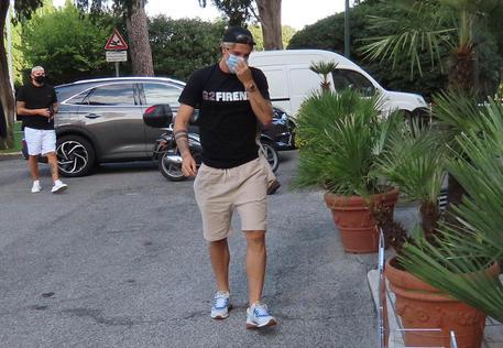 Intervento riuscito per Zaniolo a Innsbruck: ricostruito il legamento del ginocchio