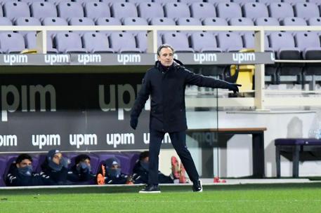 Fiorentina-Inter, le formazioni ufficiali: Vlahovic in panchina. Conte punta su Eriksen play