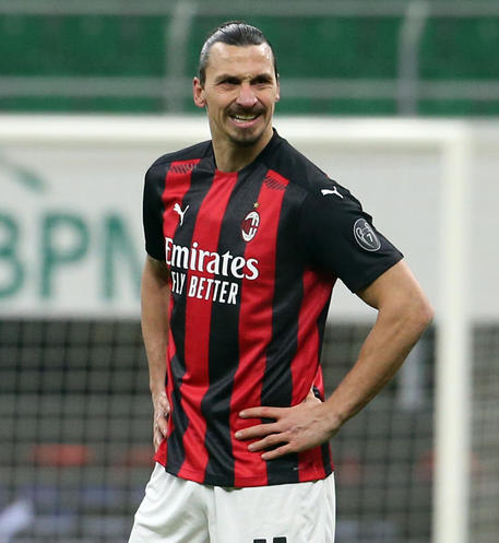 Milan-Torino, i convocati di Pioli: ci sono Ibrahimovic e Calhanoglu