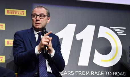 F1   La stagione 2021 partirà dal Bahrain, Imola torna in calendario