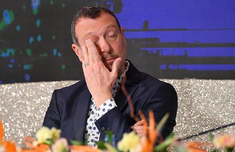 Il Festival di Sanremo confermato dal 2 al 6 marzo