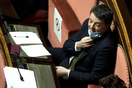 Il governo Conte ha ottenuto la fiducia al Senato con 156 voti