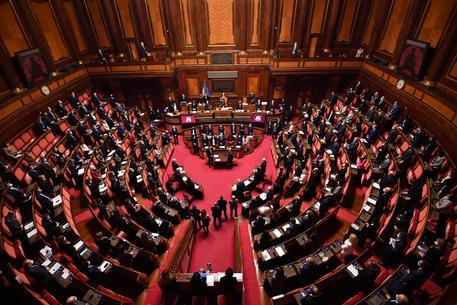 Governo Draghi, mercoledì il debutto in Parlamento: scuola al centro del programma