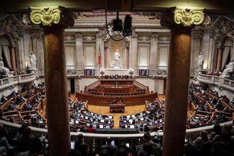 Portogallo verso la legalizzazione dell'eutanasia - Politica