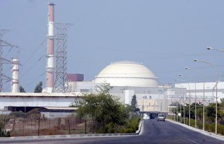 Iran: Ue, arricchimento uranio al 20% è notevole divergenza da Jcpoa
