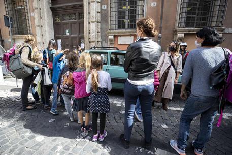 Ufficiale: dall'8 marzo in Piemonte DAD per superiori e seconde/terze medie