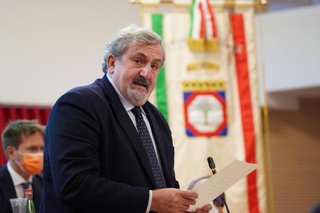 Covid Puglia: nuove regole per la Pasqua