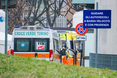 Covid Piemonte, 1.609 nuovi contagi e 20 morti: bollettino
