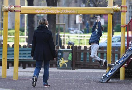 Bonus baby sitter 2021 autonomi, congedi e lavoro agile: decreto Covid