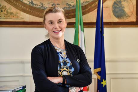 Servizi: Draghi nomina Belloni direttore generale Dis