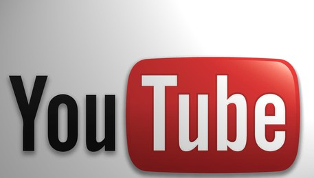 YouTube amplia streaming dal telefonino(ANSA)