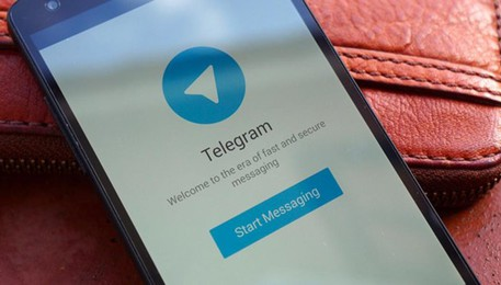 Telegram(ANSA)