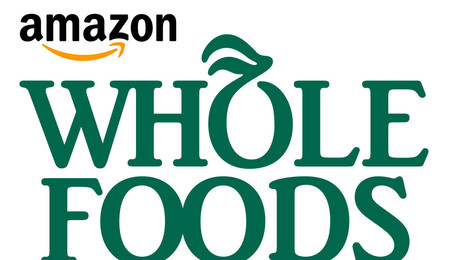 Amazon acquista supermercati Whole Food(ANSA)
