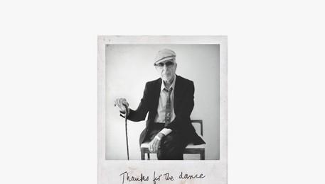 Tiziano Ferro, Incanto in anteprima: il nuovo singolo di