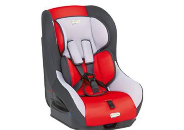 Seggiolini auto per bambini normativa e modelli guida agli acquisti - Ikea seggioloni per bambini ...
