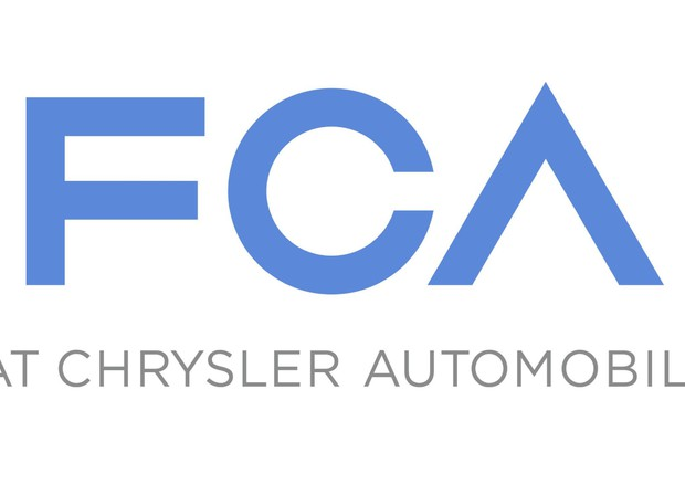 Accuse vendite auto gonfiate in Usa, Fca paga 40 mln