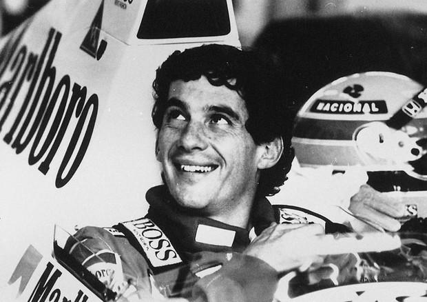 F1, il ricordo di Ayrton Senna: la leggenda scomparsa 26 anni fa