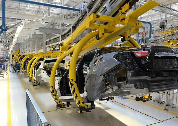 CNH Industrial, non solo spin-off: i cinque punti del nuovo piano industriale