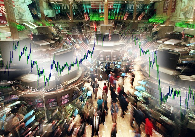 BTP luglio 2022: rendimento sotto lo 0,5%