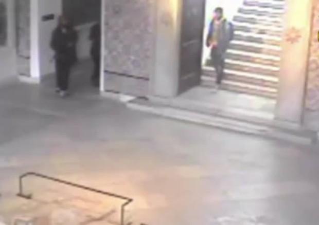 Tunisia: arrestato leader attacco museo del Bardo