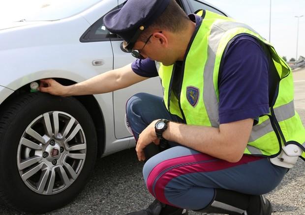 Filiera pneumatici chiede sgravi fiscali per pi sicurezza - Sgravi fiscali acquisto mobili ...