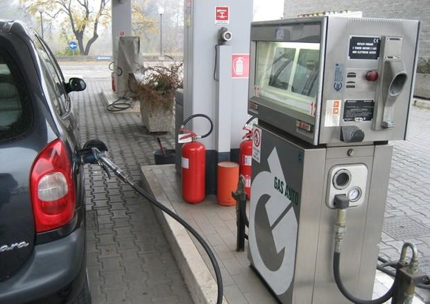 Ripartono gli incentivi per GPL e metano