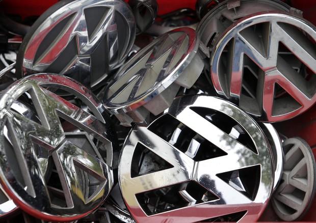 Dieselgate: la California respinge il piano di Volkswagen