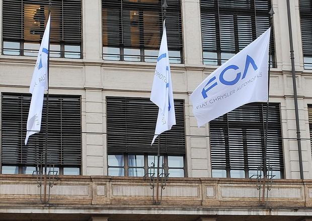 Fca: Wester assicura Parlamento Ue, nessun 'software truccato' in auto gruppo