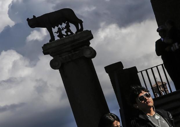 Oggi si celebra il Natale di Roma: cos'è e perché esiste
