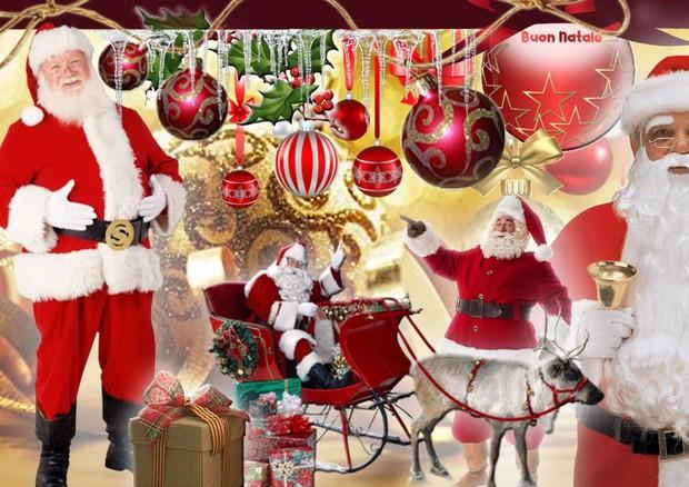 Un italiano su quattro acquisterà online tutti i regali di Natale