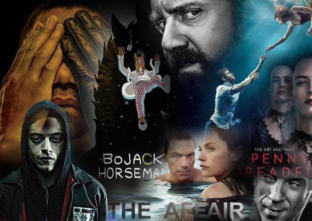 Da American Crime Story a Westworld, venti serie tv in cerca d'autore