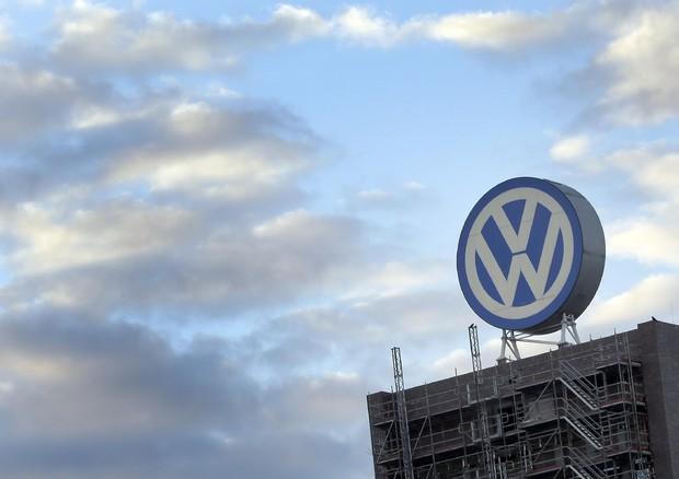 Volkswagen torna in utile e volta pagina dopo lo scandalo emissioni