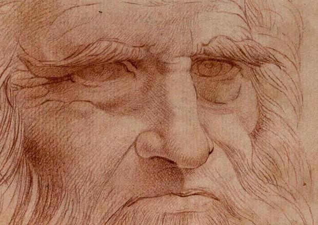 Cinque Cose Di Leonardo Da Vinci Che Forse Non Conoscevi Speciali