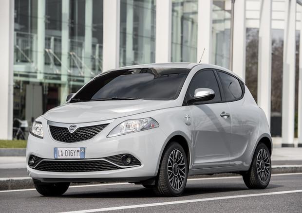 Lancia Ypsilon Mya debutta in concessionaria: Prezzo, dotazione e motori