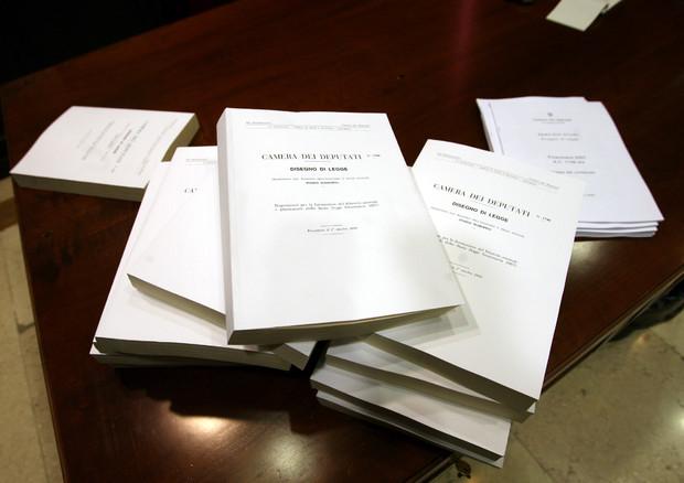 Legge sulle lobby: da un anno e mezzo in discussione al Senato. Che fine ha fatto?