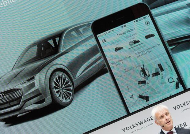 Dieselgate, ammessa class action di Altroconsumo contro Volkswagen