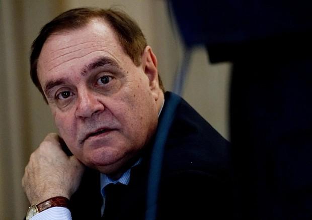 Ballottaggio Benevento, candidato PD denuncia Picchiato da sostenitori di Mastella
