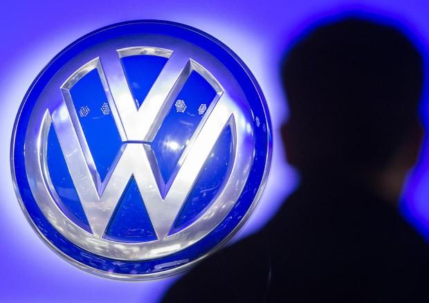 Dieselgate: Volkswagen, accordo in Usa. Denuncia italiana: