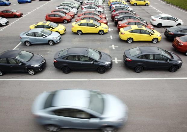 Alfa Romeo, Fiat, Maserati e Jeep: da agosto gli aumenti