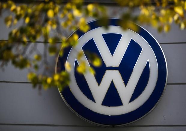 Volkswagen lavora con Jianghuai per auto elettrica in Cina