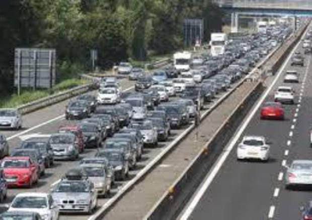 Infrastrutture viarie, Italia penultima in Europa, peggio solo Gb