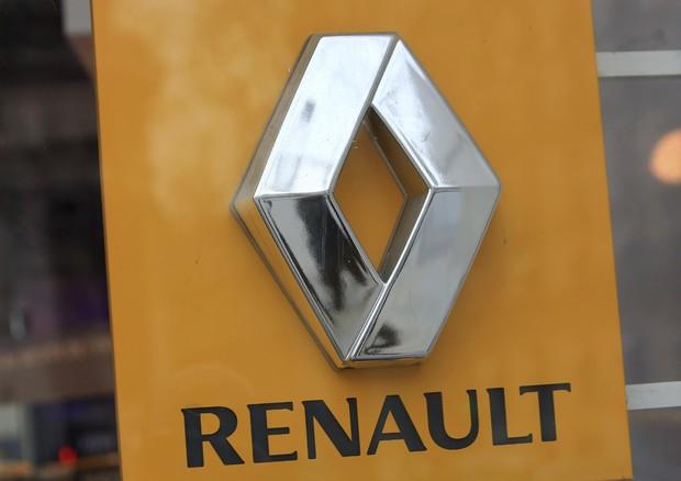 Renault, sospetti su un nuovo Dieselgate. Liberation: